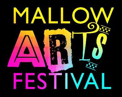 Mallow Arts Festival